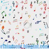 Musik Symbole – my entertainment blog