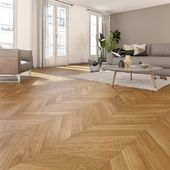 The Parquet Point Of Hungary The Classic Leroy Merlin Classic Hungary Leroy Merlin Parquet P Parquet Flooring Floor Design Parquet Design