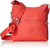 Enjoy exclusive for Kipling Womens Zamor Cross-Body Bag online – Topbuytopoffer … – uncategorized