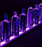 ايش كان عليكم اختبار اليوم وكيف تقيموه ممتاز جيد جدا جيد سيء انا كان عندي احصاء و عن نفسي اقيمه جيد حد Vodka Bottle Bottles Decoration Vodka