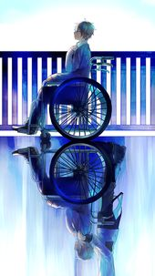 Kagerou Project Haruka Konoha Kagerou Project Anime Boy Anime Wallpaper