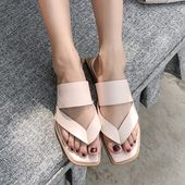 Chiko Madaline Open Toe Block Heels Sandals