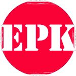 FREE Webinar Tomorrow: Create An Effective Music EPK #hypebot