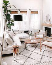 12 Design Secrets For a Happy Home