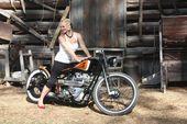 (notitle) – Motorräder frauen – #Frauen #Motorräder #notitle