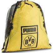 Urban Classics Ball Gym Bag Sportbeutel Rucksack schwarz-graucamouflage Urban ClassicsUrban Classics
