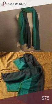 Girasol woven wrap scarf babywearing accessory Gir…