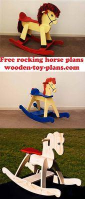 25> Laden Sie kostenlose Holzspielzeugpläne herunter, um einzigartige Holzspielzeuge #woodendiy herzustellen