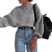 Shoppen Sie den Look bei Spasterfield Sportswear. Folgen Sie mir oder besuchen Sie www.spaste… – Erinn Wessels
