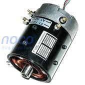 48v 3 7 Kw Dc Sepex Motor Zqs48 3 7 T Gn Club Car Traction Models 103572501 1035725 01 102240102 102240103 10357251 01 1022401 Traction Motor Car Motor
