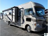 New Diesel Pusher 2015 Forest River Berkshire 400rb Forest