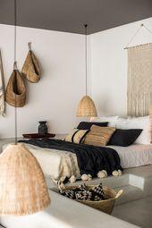 Interior Design & Styling von Annabell Kutucu & Michael Schickinger Architectu