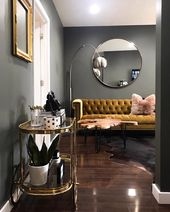 Covet Paris – A showroom with extra 300 merchandise exhibited
