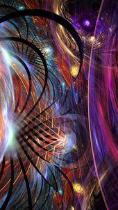 (notitle) – Digitale kunst