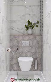 Photo of Bathrooms: Design Ideas, Inspirational …