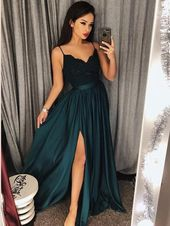 Get 2017 homecoming dresses, fashion short homecoming dresses which can be custo…