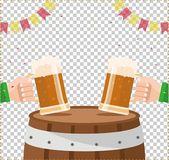 Beer Festival Oktoberfest Munich PNG – bar, beer, beer cheers, carnival continue…
