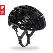 Valegro Cycling Helmets Kask Sport Helmet Bike Helmet