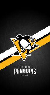 (notitle) – Penguin steelers