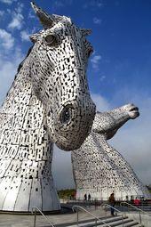 luoghi scozzesi famosi: Ricerca Google