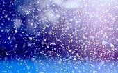最高の壁紙: 【人気の壁紙】 壁紙 冬 景色 – HD壁紙&イラスト画像
