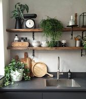 ॐPinterest: ash_ january – Style