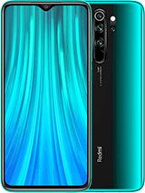 Xiaomi Redmi Note 8 3gb Ram 32gb Rom Xiaomi Smartphone Dual Sim