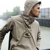 Man Meets Gear: Das Beste aus der Herren-Herbstmode 2012 & Gear – Clothes I like on men