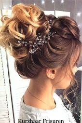 Formal hairstyles for teenagers - #formal #hairstyles #teenagers