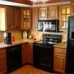 Used Kitchen Cupboards For Sale Barrie Simple Kitchen Cabinets Kitchen Range Hood Small Room Furniture Design