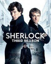 Sherlock 3 Sezon 1 Bolum Turkce Izle Sherlock Poster Sherlock Sherlock Bbc