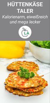 Colorido requesón: receta saludable y deliciosa para perder peso   – Angela