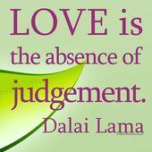 Liebe ist wichtig. Liebe ist wirklich wichtig. Aufgrund unserer Natur haben wir die Kapazität … – New book PDF EPUB