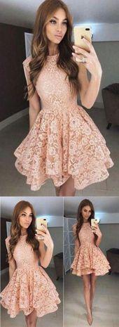 Dress Modest Classy Homecoming 15+ Beste Ideen   – dress …