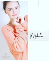 #celle #werbung #stadt #model #mode #fotograf