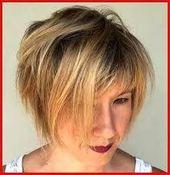 Bildergebnis für White Hair Pixies Style #reallyShorthair