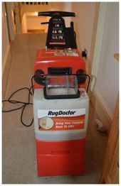 Buy Carpet Runner By The Foot Buy Carpet Carpetcleanerformachine Foot Runner In 2020 How To Clean Carpet Buying Carpet Carpet Cleaning Hacks