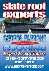 Superb George Parsons Roofing Is Licensed For Structural Repairs Done To Your  Home. To Learn More About Structural Repair Visit Our Page | Tile Roofing |  Pinterest