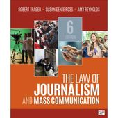Books Communication Book Mass Communication Journalism
