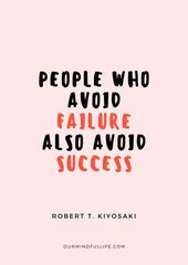 69 Motivational Success Quotes That Will Encourage You To Push Tougher – Our Aware Life