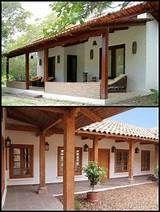 Planos De Casas Con Corredores Internos Yahoo Image Search Results Planos De Casas Casas Casas De Fincas