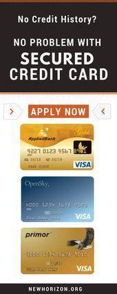 Credit Card Hacks Creditcard Credit Card Hacks K 2020 Nane