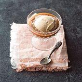 Lieben Sie Cold Brew? Probieren Sie dieses cremige vegane Eis   – recipes
