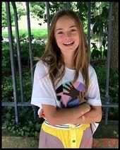 Kristina Pimenova on Instagram  mumofsix kids Sharon Gardner ru  stellaaminova Playtime Universes Kristina Pimenova kris kristinapimenova Kristina Pim…