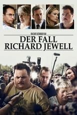 Richard Jewell 2019 Film Complet En Francais Richardjewell Completa Peliculacompleta Pelicu In 2020 Free Movies Online Movies Online Full Movies Online Free