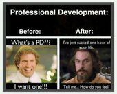 The 61 Greatest Instructor Memes On The Web