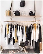 Concept Store Pretty Wire à Amiens🌿 – #à #Ami…