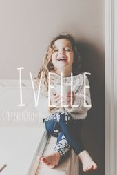 15 Best Ideas For Baby Names Girl French Children – Baby names
