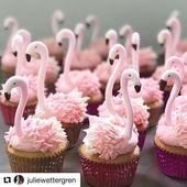 Horse Cupcake Cake How To w. KOSTENLOSE Vorlage von