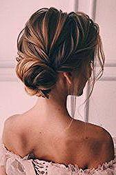 Short wedding hairstyle ideas as good as you want to cut your hair ★ More – # …, #frisurenschnitt #gut #Haar #HochzeitsFrisurIdeen